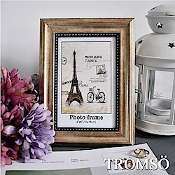 TROMSO 紐約百老匯4x6相框