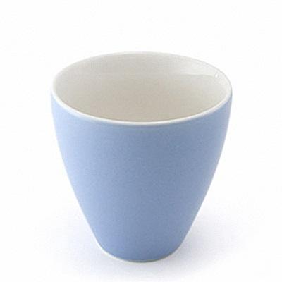 ZERO JAPAN 典藏之星杯(藍莓牛奶)190cc
