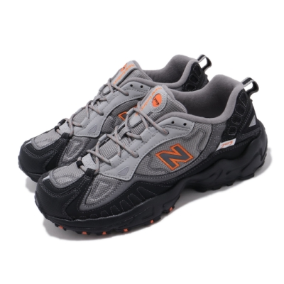 New Balance 休閒鞋 ML703BA D 運動 男鞋
