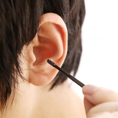 【Cap】自黏式耳朵清潔黏棒(20入/包)