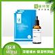 Dr.Hsieh 極保濕特潤組(買1送3)極.保濕精華50ml+玻尿酸長效保濕面膜*3片 product thumbnail 1