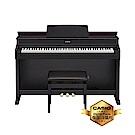 CASIO 卡西歐原廠CELVIANO經典豪華數位鋼琴AP-470
