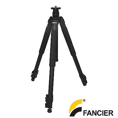 FANCIER  富賽爾 FT-6663BT 碳纖維腳架(不含雲台)