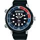 SEIKO ProspexPADI雙顯潛水太陽能腕錶(SNJ027P1)/47.5mm product thumbnail 1
