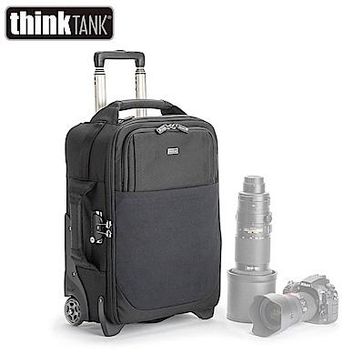 thinkTank 國際旅遊行李箱 TTP730563