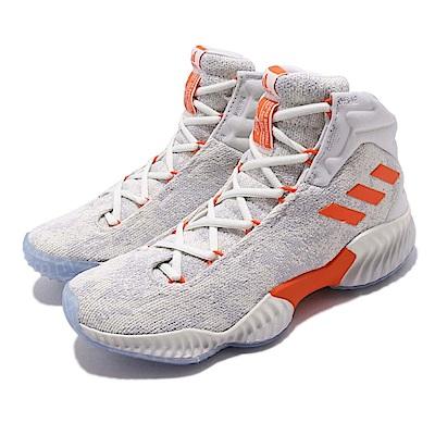 adidas 籃球鞋 Pro Bounce 2018 女鞋