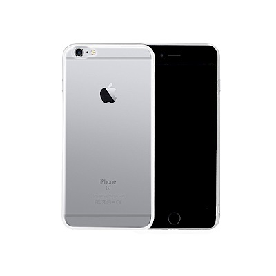 LUCCIDA Apple iPhone 6 / 6s Plus 零系9H抗刮殼