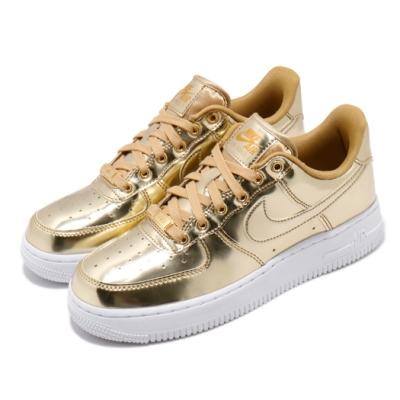 Nike 休閒鞋 Air Force 1 SP 運動 女鞋