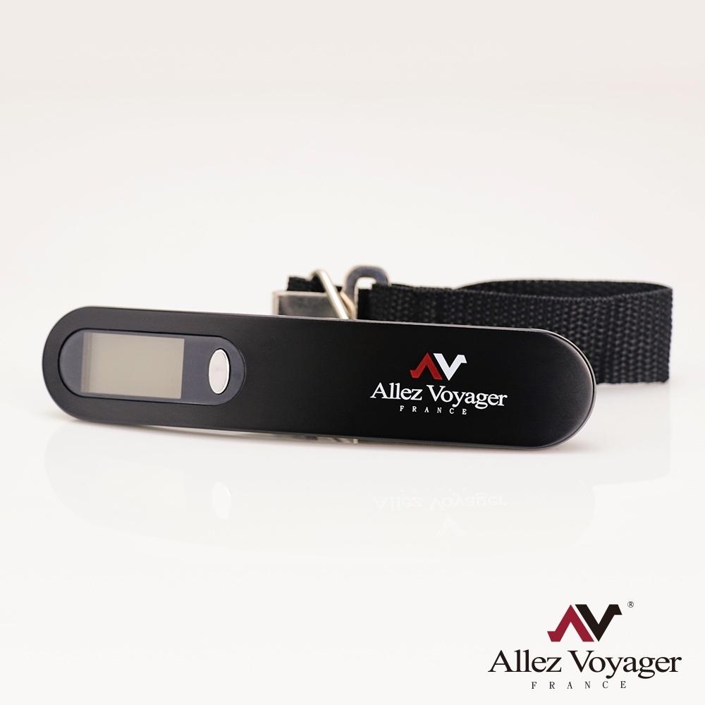 奧莉薇閣 鋁合金數位行李秤 電子秤 行李箱秤 掛秤