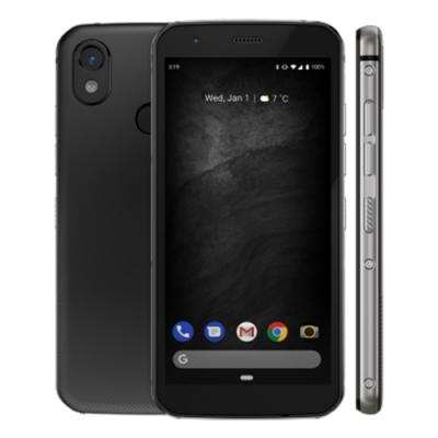 CAT S52 (4GB/64GB) 5.65吋軍規三防智慧型手機