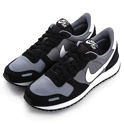 NIKE-男休閒鞋903896001-黑