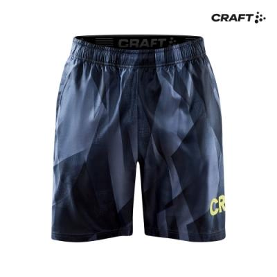 CRAFT Core Charge Shorts M 運動短褲 1910262-161999