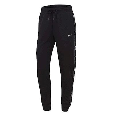 Nike 長褲 Sportswear Pants 運動 女款