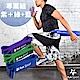 Fun Sport 健力環-乳膠環狀彈力阻力帶(專業組)(阻力圈/彈力帶) product thumbnail 2