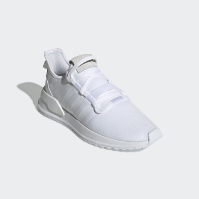 adidas U_PATH RUN 經典鞋 男/女 G27637
