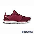 K-Swiss Ace Trainer CMF輕量訓練鞋-女-酒紅