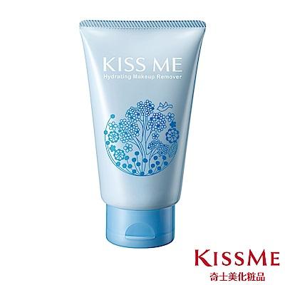 KISSME台灣奇士美 純肌本卸妝蜜N 120g