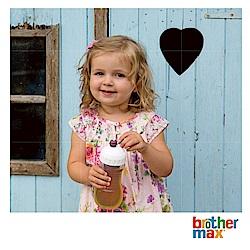 英國 Brother Max - 雙層冷飲壺 - 2色