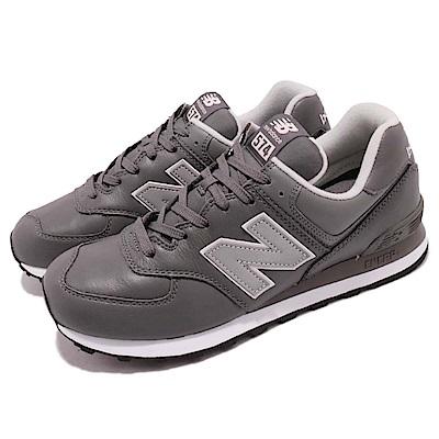 New Balance 休閒鞋 ML574LPCD 男鞋
