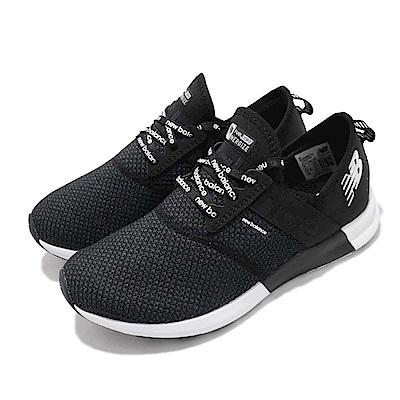 New Balance 慢跑鞋 WXNRGTKD 女鞋