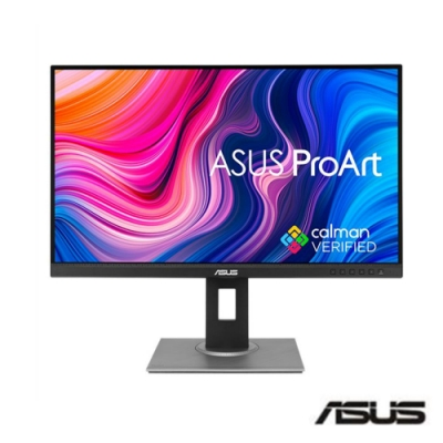 ASUS PA278QV ProArt Display 27型2K專業電腦螢幕