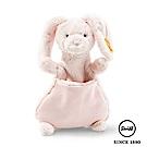 STEIFF Belly Rabbit 兔子(嬰幼兒安撫巾)