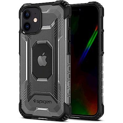 SGP / Spigen iPhone 12 mini_Nitro Force 防摔保護殼