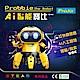 ProsKit 寶工 GE-893 AI 智能寶比 product thumbnail 2