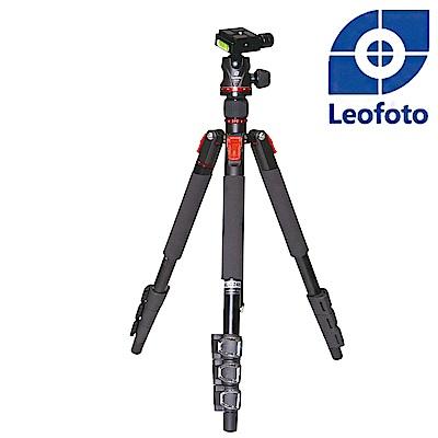 Leofoto徠圖-鋁合金三腳架(含雲台)-AL254B+BH36