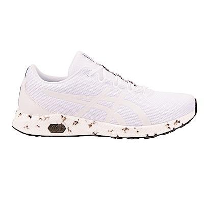 ASICS HyperGEL-YU女運動鞋1022A056-101