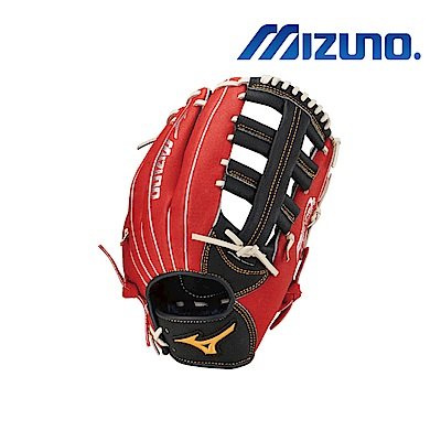 Mizuno FRIENDSHIP 壘球手套 1ATGS90930