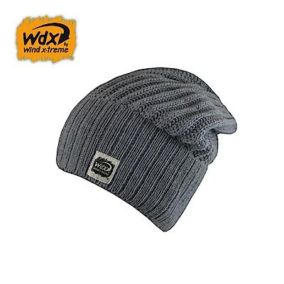 Wind x-treme 保暖毛線帽 BEANIE 14011 ROO