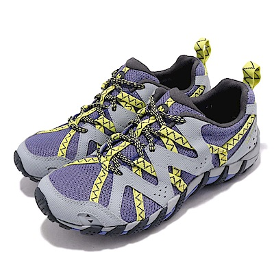 Merrell 兩用鞋 Waterpro Maipo 2 女鞋