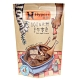 Hyperr超躍 藜麥雞肉甜薯 手作零食 80g product thumbnail 1