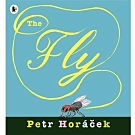 The Fly 我是小蒼蠅