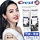 美國Crest-3DWhite自然亮白牙膏116g (竹炭+深潔) product thumbnail 2