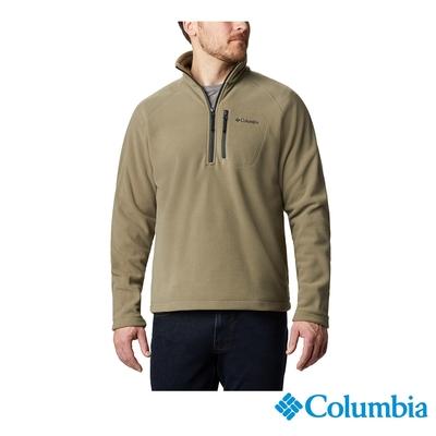 Columbia 哥倫比亞 男女款 - 刷毛外套-6色  活動款