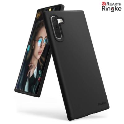 【Ringke】三星 Galaxy Note 10 [Air-S]纖薄吸震軟質手機殼