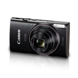 Canon IXUS 285 HS (公司貨)