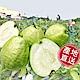 阿旺芭樂-二水產地現採直銷-濁水溪珍珠芭樂-送禮自吃首選水果禮盒6台斤/一箱 product thumbnail 1