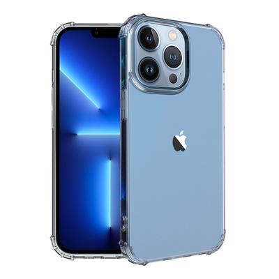 O-one軍功防摔殼 Apple iPhone 13 Pro 美國軍事防摔手機殼