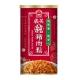 義美 純豬肉鬆(175g) product thumbnail 2