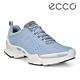 ECCO BIOM C W 銷售冠軍自然律動健步鞋  女-沉靜藍 product thumbnail 1