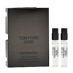 Tom Ford 針管小香 香水 1.5ml 兩入組 多款可選