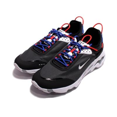Nike 經典復古鞋 REACT LIVE 男鞋