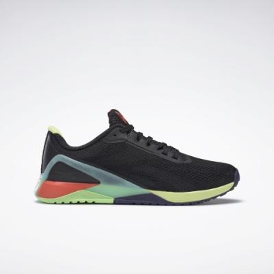 Reebok Nano X1 訓練鞋 女 FX3247