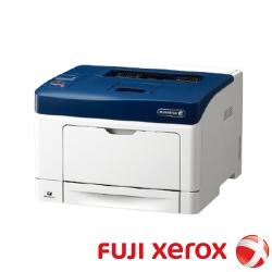 FujiXerox DocuPrint P355d A4 黑白雷射印表機