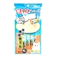 日本 CIAO 啾嚕燒肉泥 SC-179 水分補給 鮪魚 14g*4入 product thumbnail 1