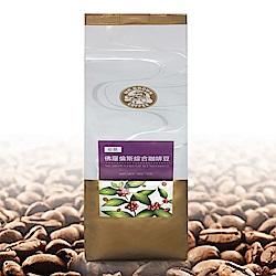 【MR.BROWN 伯朗】佛羅倫斯綜合咖啡豆一磅(綜合咖啡豆 Coffee Blends)