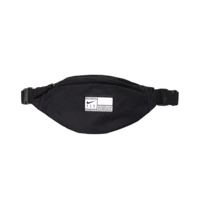 NIKE BB HERITAGE S HIP PACK-FLY 腰包 - DA2275010